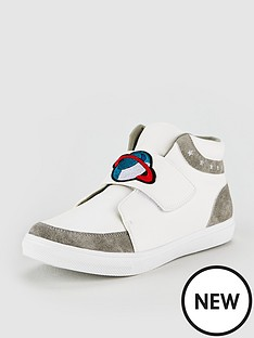 v-by-very-parker-space-kids-hi-top-trainers-white