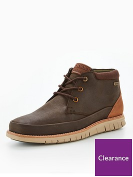 barbour-nelson-chukka-boot