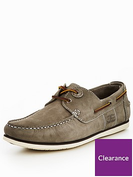 barbour-capstan-boat-shoe