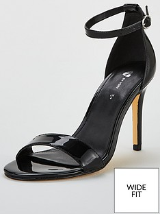 v-by-very-wide-fit-gemma-mid-heel-minimal-sandal