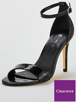 v-by-very-wide-fit-gemma-mid-heel-minimal-sandal