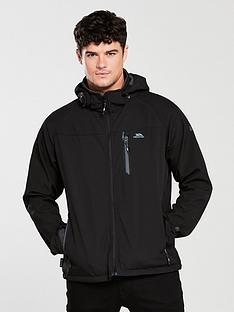 trespass-accelerator-soft-shell-jacket