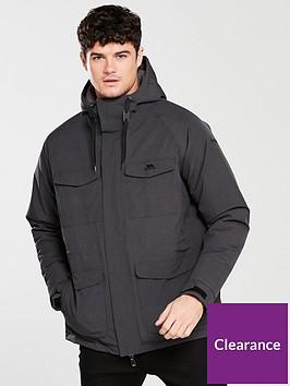 trespass-mazaro-jacket