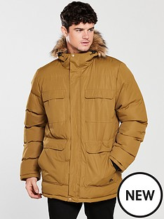 trespass-baldwin-parka
