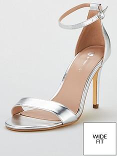 v-by-very-wide-fit-gemma-mid-heel-minimal-sandal-silvernbsp