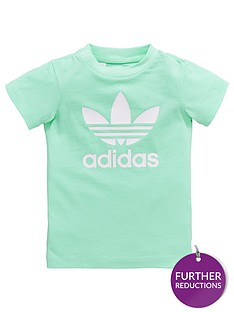 adidas-originals-baby-girls-zoo-tee-set