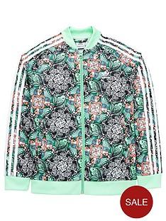 adidas-originals-adidas-originals-girls-zoo-superstar-jacket