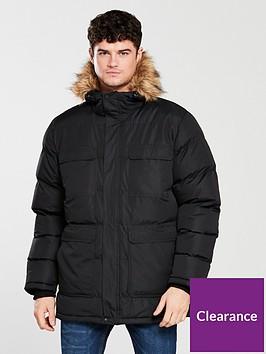 trespass-baldwin-parka-coat-black