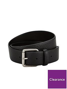 boss-casual-jul-belt-black
