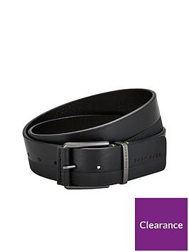 boss-thera-belt-black