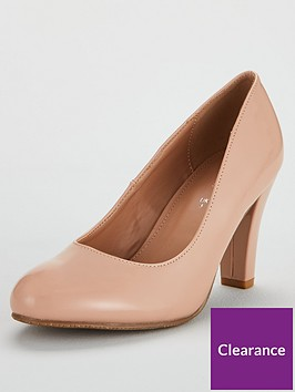v-by-very-wide-fit-darla-mid-block-heel-court-shoe