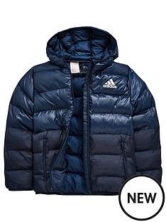 adidas-boys-bts-jacket-navynbsp