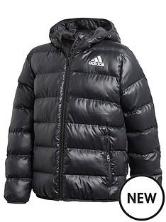 adidas-boys-bts-jacket