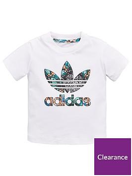 adidas-originals-baby-girls-zoo-tee-white
