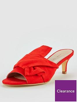 v-by-very-goa-bow-kitten-heel-mule-sandal