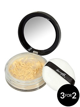 barry-m-ready-set-smooth-banana-powder