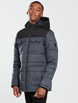 regatta-arnault-jacket