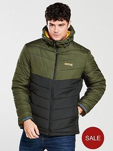 regatta-navado-jacket