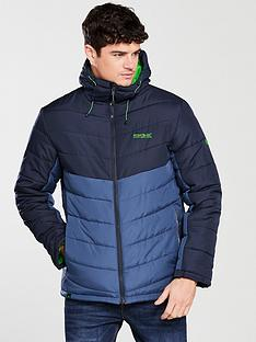 regatta-navado-jacket
