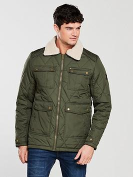 regatta-lochlan-jacket