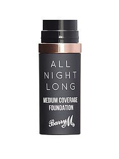 barry-m-all-night-long-stick-foundation