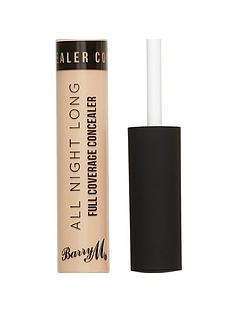 barry-m-all-night-long-concealer