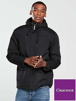 regatta-syrus-jacket-blacknbsp
