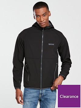 regatta-arec-ii-jacket