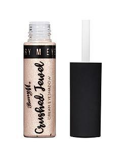 barry-m-crushed-jewel-cream-eyeshadow