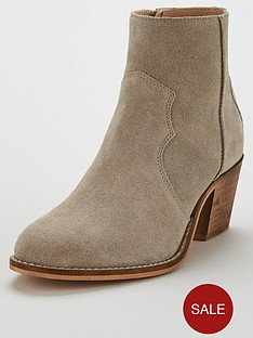 v-by-very-finsbury-real-suede-mid-ankle-boot-taupe