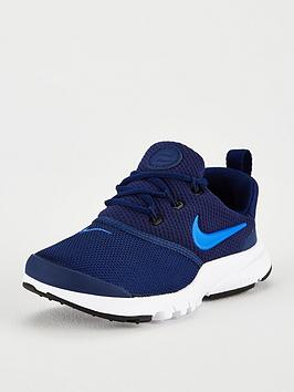 nike-presto-fly-childrens-trainer-navynbsp