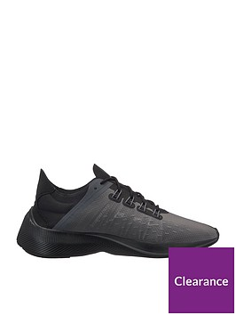 nike-future-fast-racer-junior-trainers-black