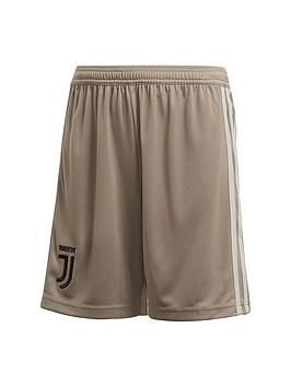 adidas-juventus-youth-away-1819-short