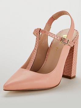 v-by-very-chita-t-bar-slingback-point-block-heel-court-shoe-blush