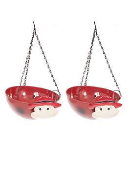 pair-of-wobblehead-ladybird-hanging-baskets-11-32cm
