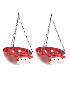 you-garden-pair-of-wobblehead-ladybird-hanging-baskets-11039039-32cm
