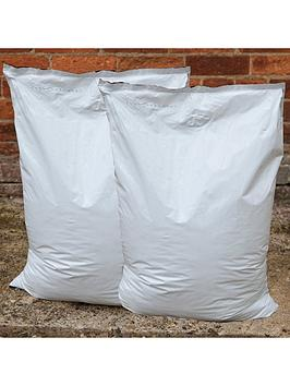 Very Twin Pack 40L Handy Premium Professional Compost Bags Picture