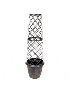 13-metre-tower-pot-and-trellis