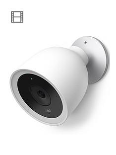 google-nest-cam-iq-outdoor-security-camera
