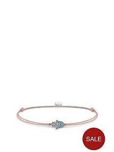 thomas-sabo-thomas-sabo-sterling-silver-little-secrets-hamsa-hand-ankle-bracelet
