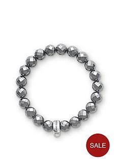 thomas-sabo-thomas-sabo-18k-gold-plate-sterling-silver-blue-enamel-moon-and-stars-charm