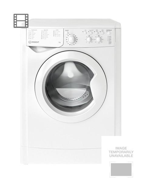 indesit-ecotime-iwc71252eco-7kg-load-1200-spin-washing-machine-white