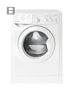 indesit-ecotime-iwc71252eco-7kg-load-1200-spin-washing-machine-white