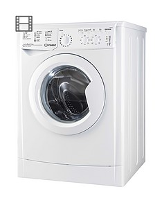 indesit-ecotime-iwc91282eco-9kg-load-1200-spin-washing-machine-white