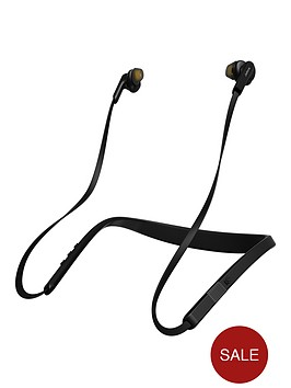 jabra-jabra-elite-25e-wireless-durable-neckband-headphones-with-18-hour-battery-life-and-call-enabling