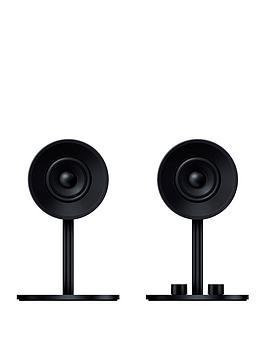 razer-nommo-gaming-speakers-for-pc