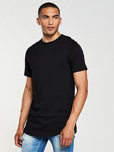 river-island-black-curved-hem-t-shirt