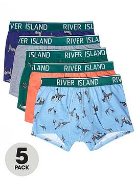 river-island-safari-5pk-trunk