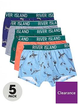 river-island-safari-5pk-trunk