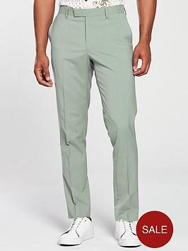 river-island-skinny-trousers